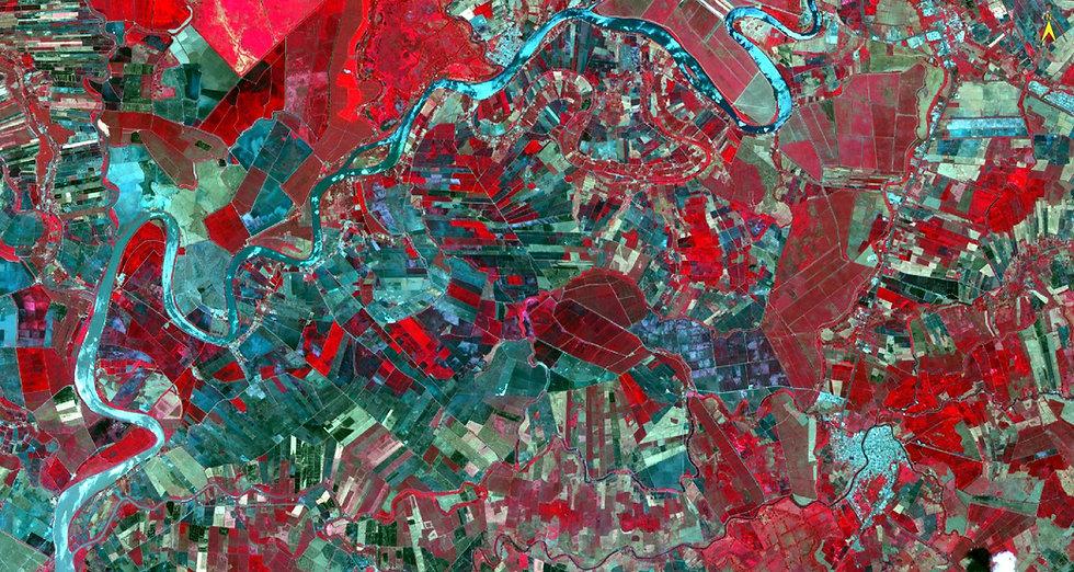 area_agricola_costa_infrarrojo.jpg