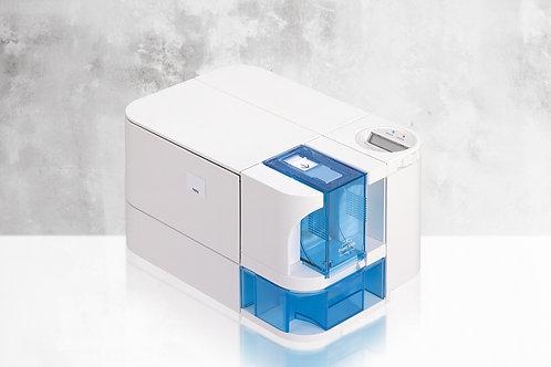 Nisca PR-C101 card printer