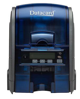 Datacard SD160.jpg