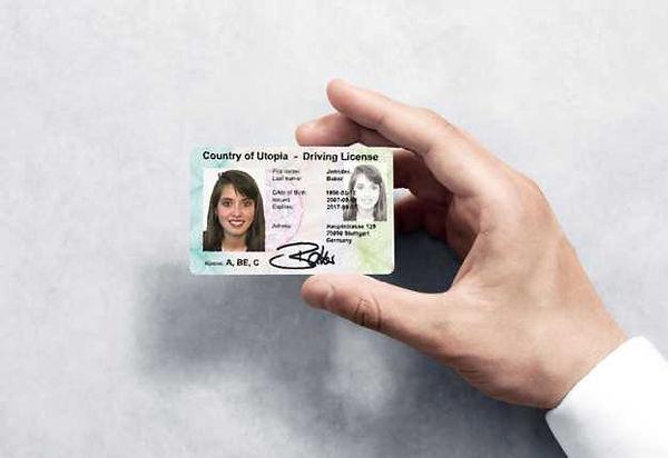ID-Karte.jpg