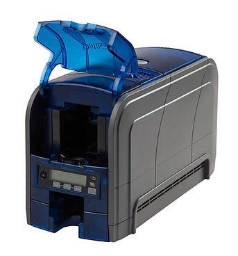 Datacard SD260 Plastikkartendrucker