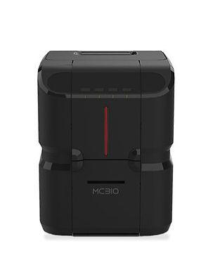 MC310_Product-Header-1080x460_72px_edite