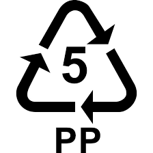pp5.png