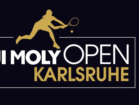 Liqui Moly Open 2019