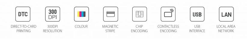 MC310_TECHNOLOGIES