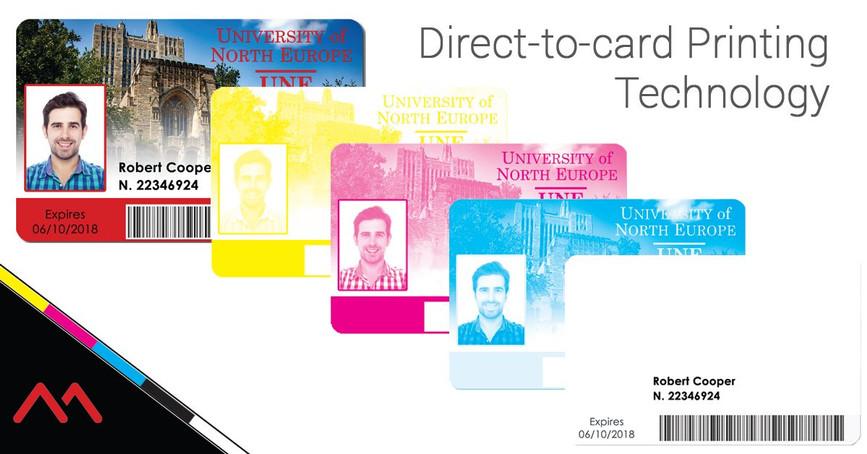 DTC Printing.jpg
