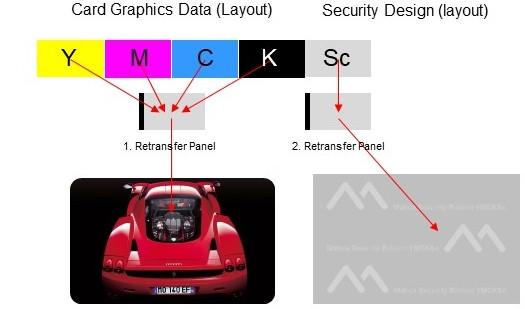 MC660 YMCKsc.jpg
