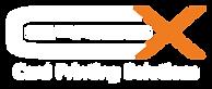 CX Logo21 Neg.png