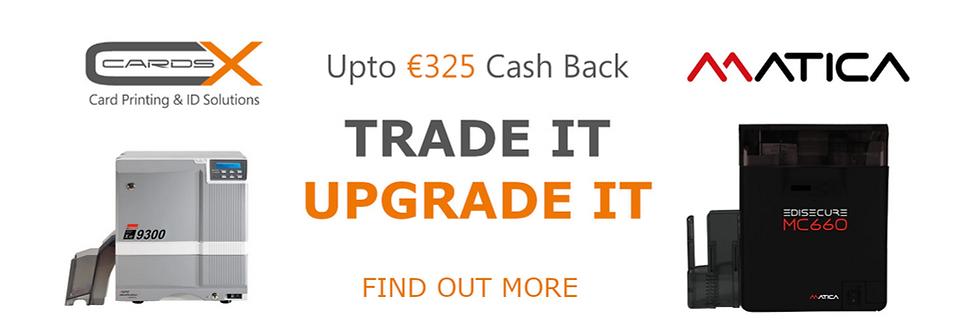TRADE_UPGRADE_BANNER_EMAIL_SIGNAUTRE_EUR