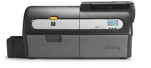 Zebra ZXP7 Kartendrucker einseitig
