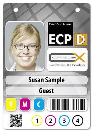 CX ECP-D E12 Dummy.jpg
