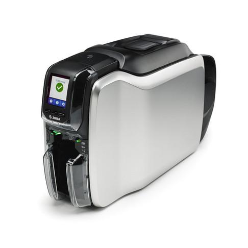 Zebra ZC300 Kartendrucker