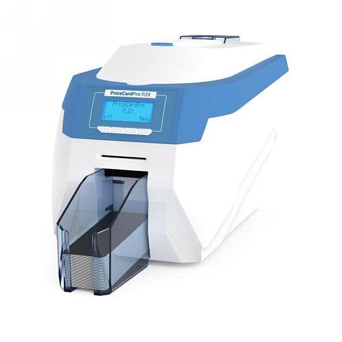 Preisschilddrucker PriceCardPro FLEX - 54mm