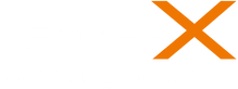 CX---Logo-E07-Claim-4c-WHITE.png