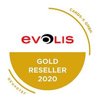 Evolis Gold Reseller.png
