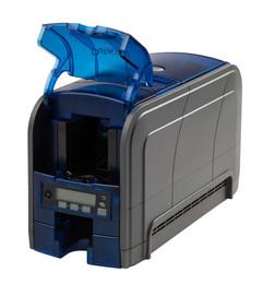 Datacard SD160 Plastikkartendrucker