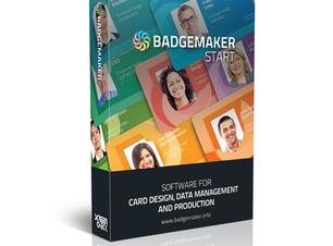 BadgeMaker-START