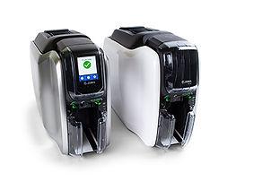 Plastikkartendrucker ZC100 und ZC300.jpg