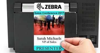 Zebra Logo.jpg