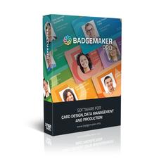 BadgeMaker-PRO