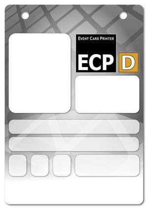 CX ECP-D E12 Blanko Dummy.jpg