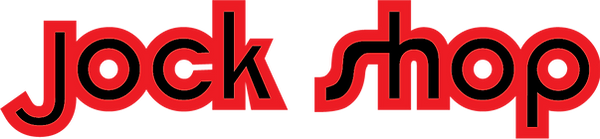 Jock Shop Logo@4x.png