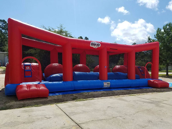 inflatables.jpg