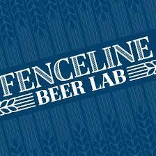 fenceline.jpg