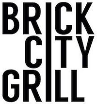 brick city grill.png