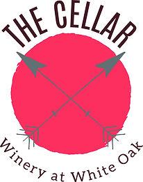 Cellar+Circle+Logo_NEW.jpg