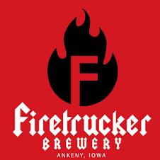firetrucker.png