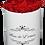 Thumbnail: Signature Medium Box - Red Stem Roses
