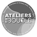 logo-atelier-de-la-boucle_NB.png