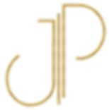 JP GOLD-01-01.png