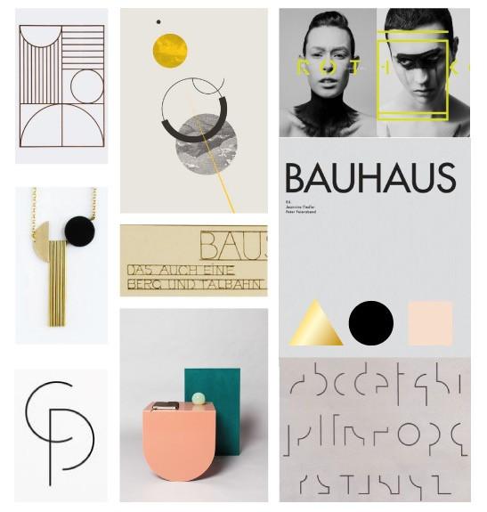 logo, tapissier, histoire, Bauhaus, tapissier Yvelines, tapissier Val d'oise, tapissier Paris, tapissier Hauts de Seine, fauteuils , décoration d'intérieur,