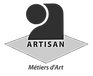 kisspng-handicraft-logo-chambre-de-metiers-et-artisanat-em-artisan-5b469be26a7376.46923837