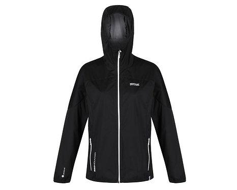 Softshell-Jacke Mit Kapuze Für Damen