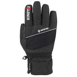 kinetixx-savoy-gtx-handschuhe.jpg
