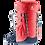 Thumbnail: Deuter Kinderrucksack Climber rot