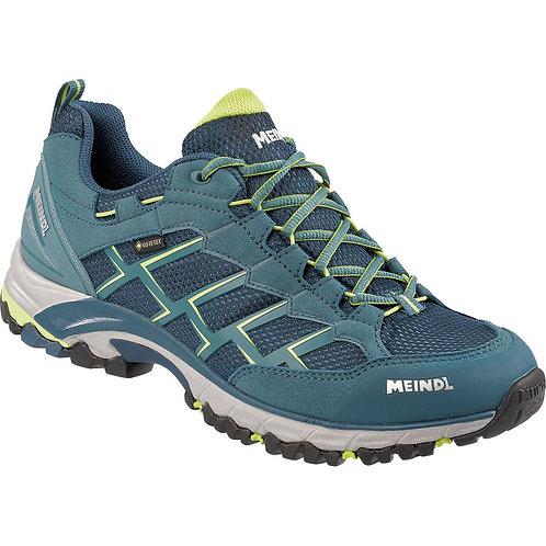 Meindl Caribe GTX Herren Schuhe