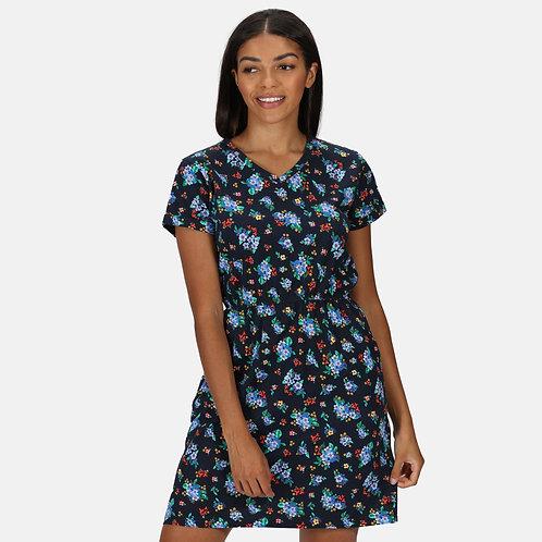 Coolweave-Jerseykleid für Damen