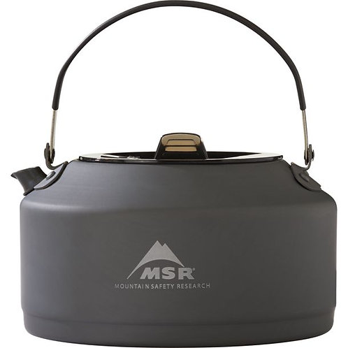 MSR Pika 1L Teekessel