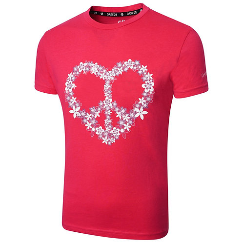 Graphic Funktion  T-Shirt Für Kinder