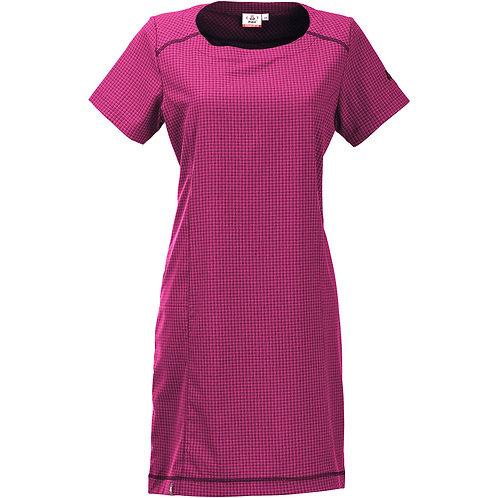 Maul Sport Damen Kleid