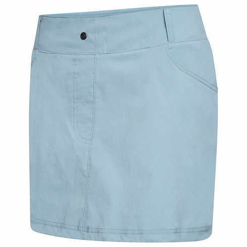 Hosenrock Für Damen
