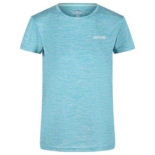Edition T-Shirt für Damen