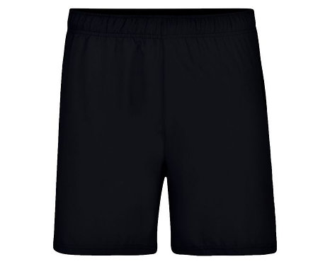 Leichte Shorts für Herren