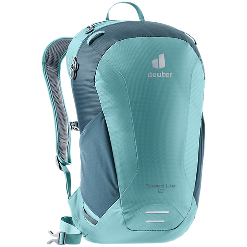 Deuter SPEED LITE 12 dustblue-arctic