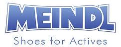 Logo-Meindl_600x234.jpg