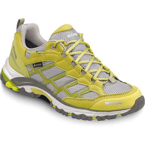 Meindl Caribe GTX Damen Schuhe
